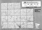 Index Map, Cottonwood County 1993